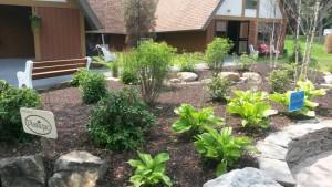 Plantique-in-Allentown