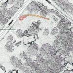 ArcheWild - Bio Swale Concept