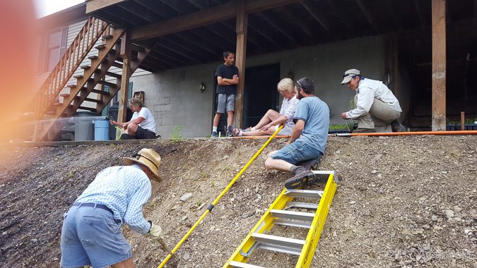 ArcheWild – Front Slope Transformation (9 Of 26)